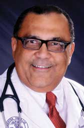 Dr. Santiago Martínez