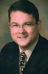 Dr. Carlos Manuel Jacinto