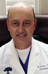 dr-thomas-segarra-jr